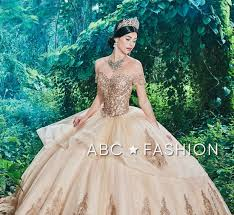 <b>Quinceanera Dresses</b> 2020 | Ball Gowns 2020 | Vestidos de ...