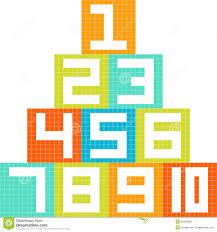 numbers clipart clipartfest numbers clipart 1 10 clipart