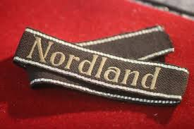 Image result for nordland ss