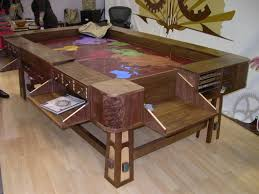 wood dining table rpg learn more at purplepawncom  learn more at purplepawncom