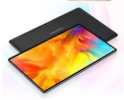<b>Teclast M16</b> Helio X27 4GB+128GB <b>11.6 Inch</b> Tablet PC with ...