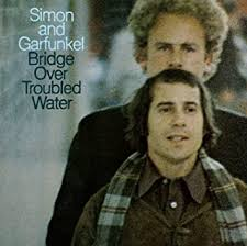 <b>Simon</b> & <b>Garfunkel</b> - <b>Bridge</b> Over Troubled Water (40th Anniversary ...