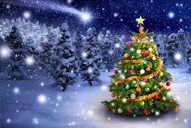Bildresultat för bilder jul