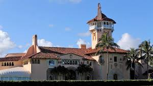 All you need to know about Mar-a-Lago in Palm Beach, President ...