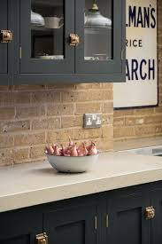 kitchen worktops ideas worktop full: nice example of concrete counter tops that is not too cold and modern