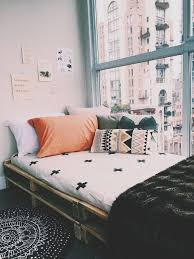 1000 bedroom decorating ideas on pinterest bed room bedrooms and dcor ideas bedroom furniture ideas pictures