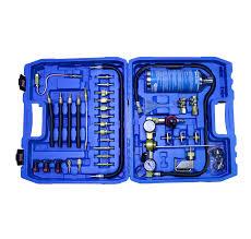 <b>Комплект</b> ТЕМП MHR-A1030 для <b>очистки топливных систем</b>