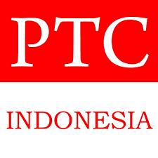 Hasil gambar untuk ptc indonesia