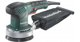 <b>Metabo SXE 3125</b> • Find the lowest price (3 stores) at PriceRunner »