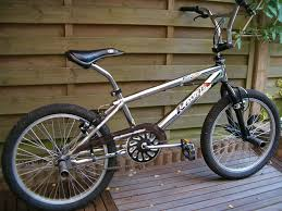 overcoming fear had to write a narrative essay about a personal a bmx bike an example of a bicycle designed for sport