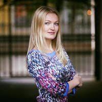 Daria Kovalenko (dariasoprano) на Pinterest