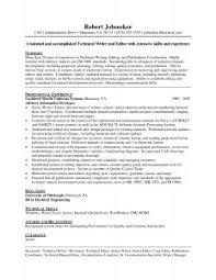 professional resume cover letter samples good curriculum vitae best resume cover letter samples