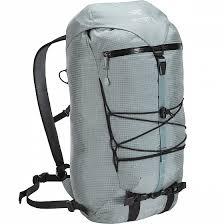 Рюкзак <b>ARCTERYX ALPHA AR</b> 20 BACKPACK FW20 купить в ...