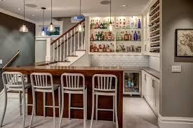home bar ideas 89 design options kitchen designs choose kitchen layouts remodeling materials hgtv built home bar cabinets tv