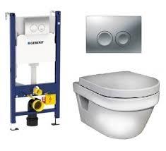 Amazingly! This <b>Унитаз Gustavsberg Hygienic Flush</b> WWC ...