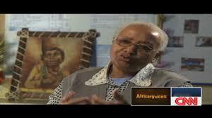'Africa's Mother Teresa' on raising Ethiopia's famine orphans - CNN ...