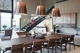 Ikea Dining Room Dining Room Tables Ikea Large Dining Room Table And Dining Rooms