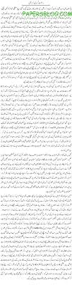 dehshat gardi and corruption article by syed mohsin kazmi  dehshat gardi and corruption article by syed mohsin kazmi urdu columns articles speech on dehshat gardi speech on corruption urdu essay on dehshat