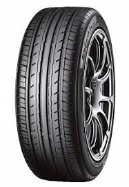 Летняя шина <b>Yokohama</b> BluEarth-<b>ES32 185/65 R14</b> 86H – купить в ...