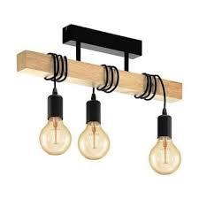 <b>Встраиваемый светильник Novotech OLA</b> 370204 - купить 370204 ...
