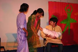 short play scripts in hindi road to divinity sumitra sumati and mahesh