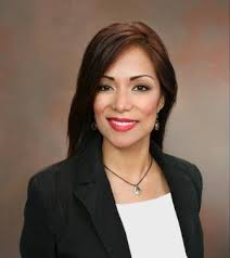 Mary Molina compressed photo. CA Real Estate licensed since 2001 servicing all Sacramento County and Bay Area Region. Mary Ann's passion has always been in ... - Mary-Molina-compressed-photo