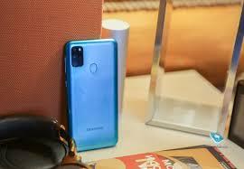 Mobile-review.com Обзор смартфона <b>Samsung</b> M21 (<b>SM</b>-<b>M215F</b> ...
