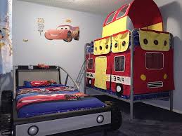 endearing bedroom set and decorative cars house with cars bedroom sets cars bedroom set cars