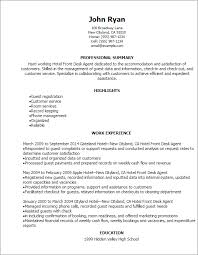 resume template real estate agent real estate broker resume  resume examples real estate agent core insurance on demand ibm