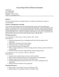 resume example for student objective for massage therapy resume resume examples best resume objectives examples best resume massage therapy resume objective objective for massage therapy