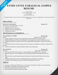 lawschool free resume law students entry level resume sample resume legal assistant