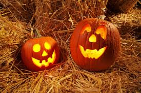 <b>Halloween</b>! <b>Pumpkin</b> Carving | American Cultural Center