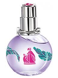 Lanvin <b>Lanvin Eclat D Arpege Tropical</b> Flower - Туалетная вода ...