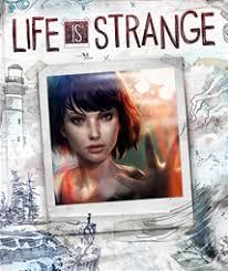 Life is Strange RGH EP1-5 Xbox 360 Español [Mega+]