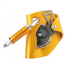 Страховочное устройство PETZL ASAP, цена 6 750 грн., купить в ...