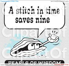 essay on a stitch in time saves nine essays paragraphs a stitch in time saves nine paragraph