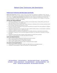 60 Resume With No Experience Cover Letter Examples Dental