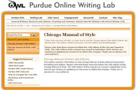 Style Guides  APA   Citing Your Sources   Research Guides at     apa citation formats