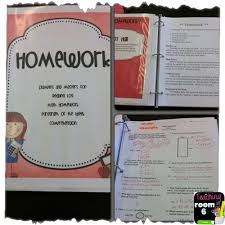 back to school why homework is bad for kids alternet reasons why homework is bad for students step before you how to write a thesis