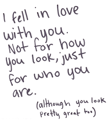 Love: Gallery Of Best I Love You Quotes For Him 2015 - rawpl.Com via Relatably.com