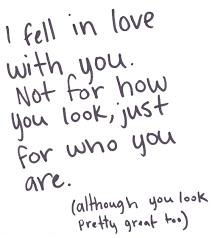 Love: Gallery Of Best I Love You Quotes For Him 2015 - rawpl.Com via Relatably.com