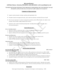 sample resume for entry level retail s associate resume sample resume for entry level retail s associate entry level s representative resume sample 10 popular