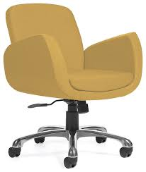 uphostered office chair contemporary office chairs belle modern desk chair amazing yellow office chair