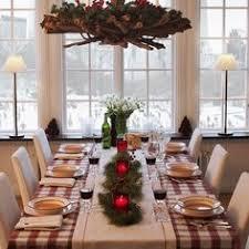 Текстиль для праздничного <b>стола</b>: скатерть, салфетки, <b>дорожки</b> ...
