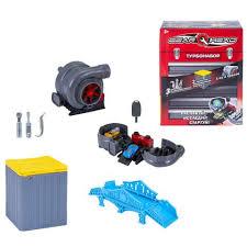 Купить <b>Gear</b> Head GH51742 <b>Игровой набор</b> c турбиной - цена в ...