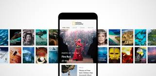 <b>National Geographic</b> - Apps on Google Play