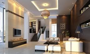 Modern Living Room Colors Modern Living Room Wall Colors Decor Colors For Living Room