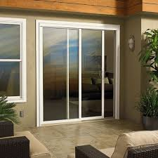 sliding glass patio doors home design ideas