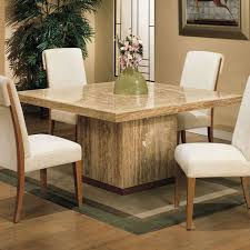 round white marble dining table: furniturehoribble low round white marble coffee table with iron frame legs magnificent square brown