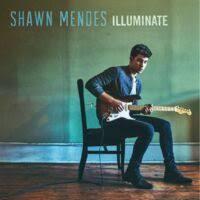 <b>Illuminate</b> | <b>Shawn Mendes</b> Wiki | Fandom